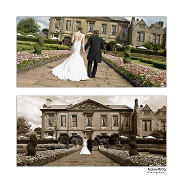 Storybook Wedding Photos at Coombe Abbey (12)