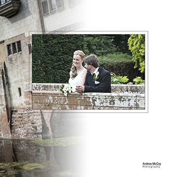 Storybook Wedding Photos at Coombe Abbey (14)