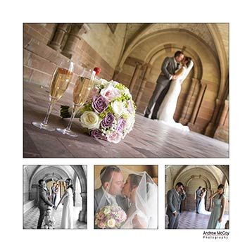 Storybook Wedding Photos at Coombe Abbey (20)