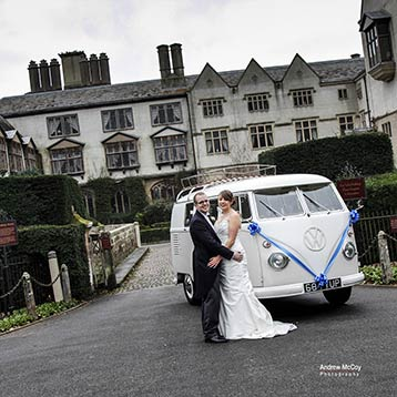 Storybook Wedding Photos at Coombe Abbey (22)