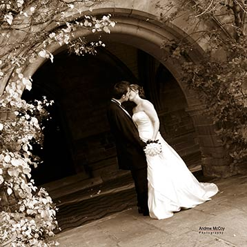 Storybook Wedding Photos at Coombe Abbey (32)