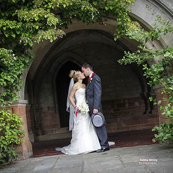 Storybook Wedding Photos at Coombe Abbey (42)