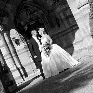 Storybook Wedding Photos at Ettington Park (38)