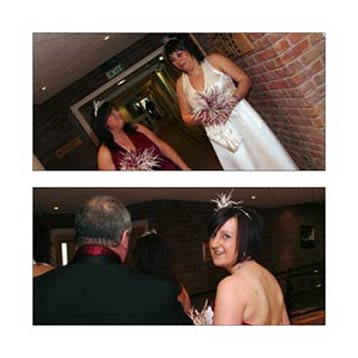Storybook Wedding Photos at Lea Marston (22)