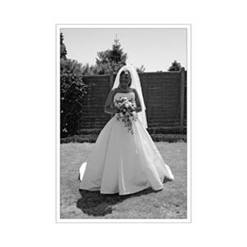 Storybook Wedding Photos at Lea Marston (9)