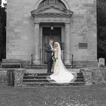 Storybook Wedding Photos at Walton Hall (31)