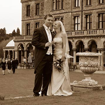 Storybook Wedding Photos at Walton Hall (44)
