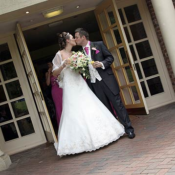 Storybook Wedding Photos at Nailcote Hall (31)