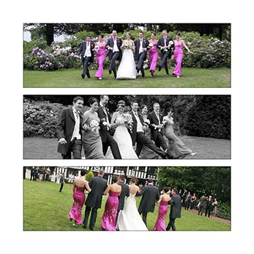 Storybook Wedding Photos at Nailcote Hall (37)