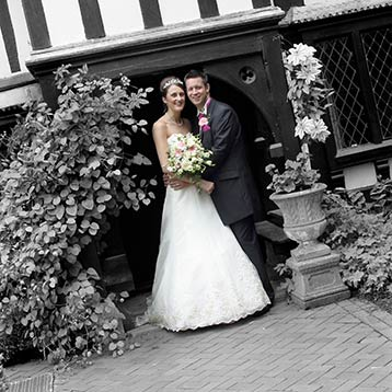 Storybook Wedding Photos at Nailcote Hall (41)