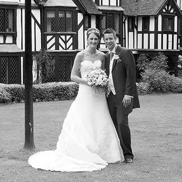 Storybook Wedding Photos at Nailcote Hall (43)
