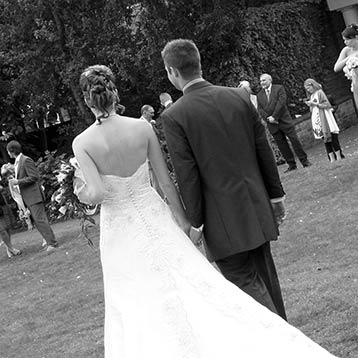 Storybook Wedding Photos at Nailcote Hall (44)
