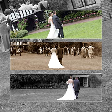 Storybook Wedding Photos at Nailcote Hall (45)
