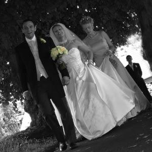 Storybook Wedding Photos at Dunchurch Park (32)