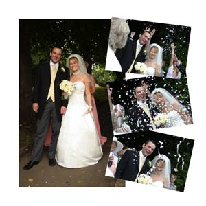 Storybook Wedding Photos at Dunchurch Park (34)