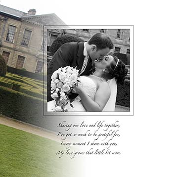 Storybook Wedding Photos at Coombe Abbey (40)