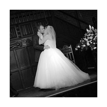 Storybook Wedding Photos at Coombe Abbey (24)
