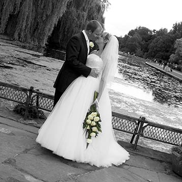 Storybook Wedding Photos at Coombe Abbey (35)