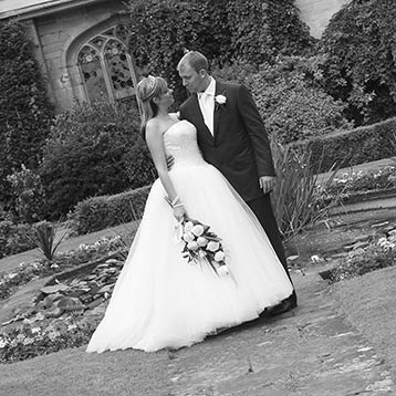 Storybook Wedding Photos at Coombe Abbey (38)