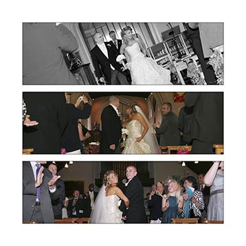 Storybook Wedding Photos at Nailcote Hall (26)